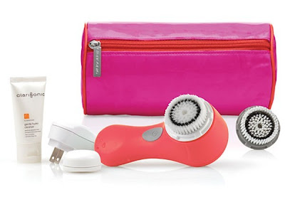 Clarisonic+Island+Coral+Mia Nordstrom Anniversary Sale Beauty Exclusives