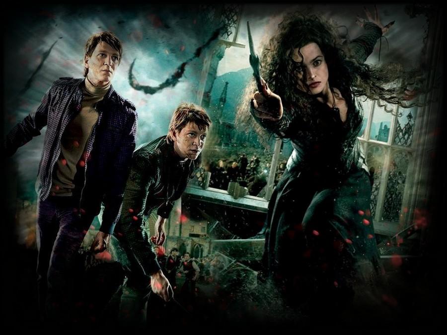 Nogwarts