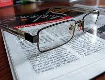 Pentingnya Kegiatan Membaca Bagi Mereka Para Orang Sukses (2)