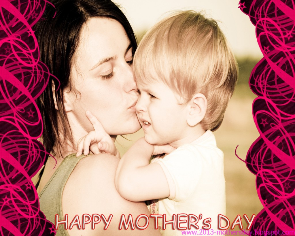 Wallpaper free download mothers day 2013 desktop backgrounds hd wallpapers - Children s day images download ...