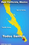 Mapa de los Carteles en México. Publicado por Franco Acebey en 11:55 cartel