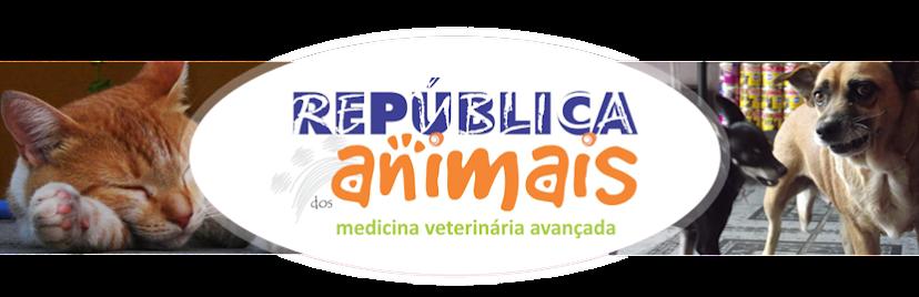 República dos Animais