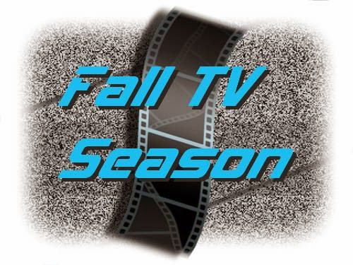 TV Shows Renewed for 2014-2015 Fall Season