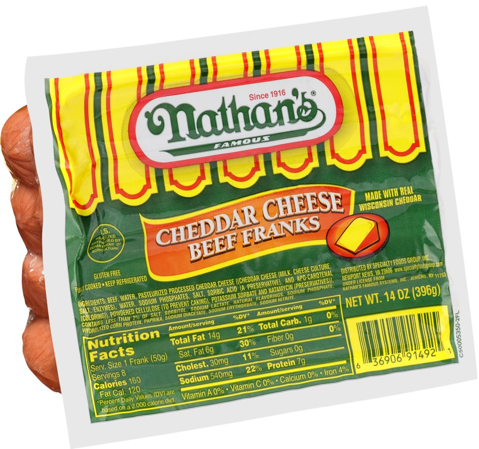 Printable coupons for hebrew national hotdogs