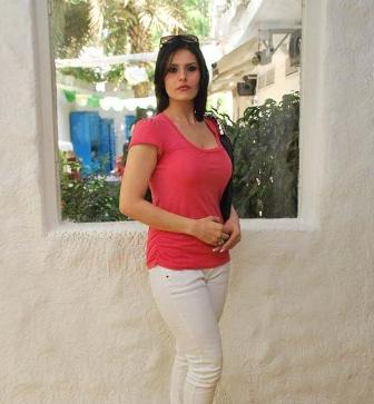 Zarine Khan Hot Wallpapers Sexy Zarine Khan Hot Photos Pictures amp Images wallpapers