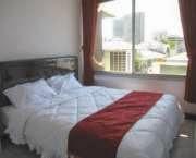 Hotel Bagus Murah di Surabaya - Providence Homestay