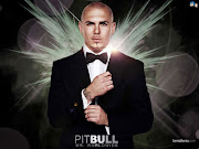 I Know You Want MePitbull