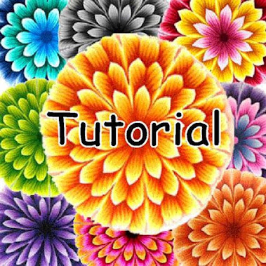 MARSDESIGN - Free Tutorials