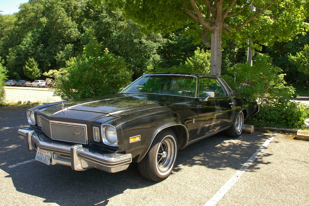Buick Regal Gsx For Sale >> buick regal related images,start 200 - WeiLi Automotive Network