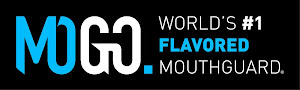 the World's #1 Flavored Mouthguard