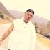 Israel Lanuza, con nuevo video musical