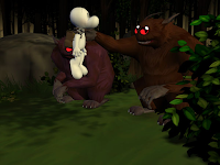 ratcreatures.png