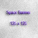 iklan banner 125 x 125