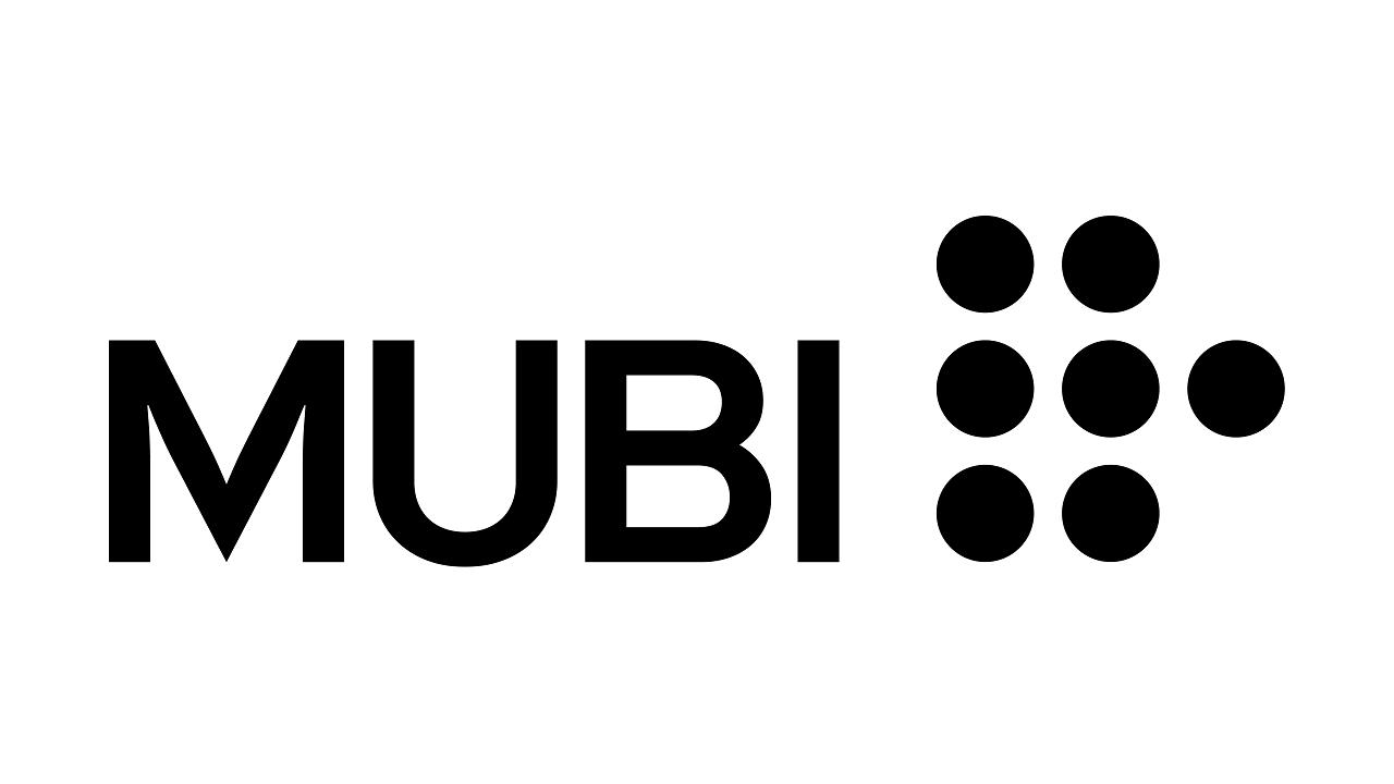 MUBI @ Youtube