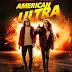 Amerikan Ultra Sinema Filmi İzle