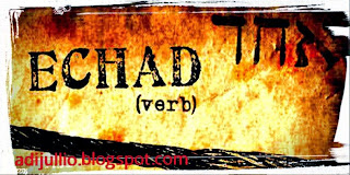 ARTI ESA/AHAD/ECHAD