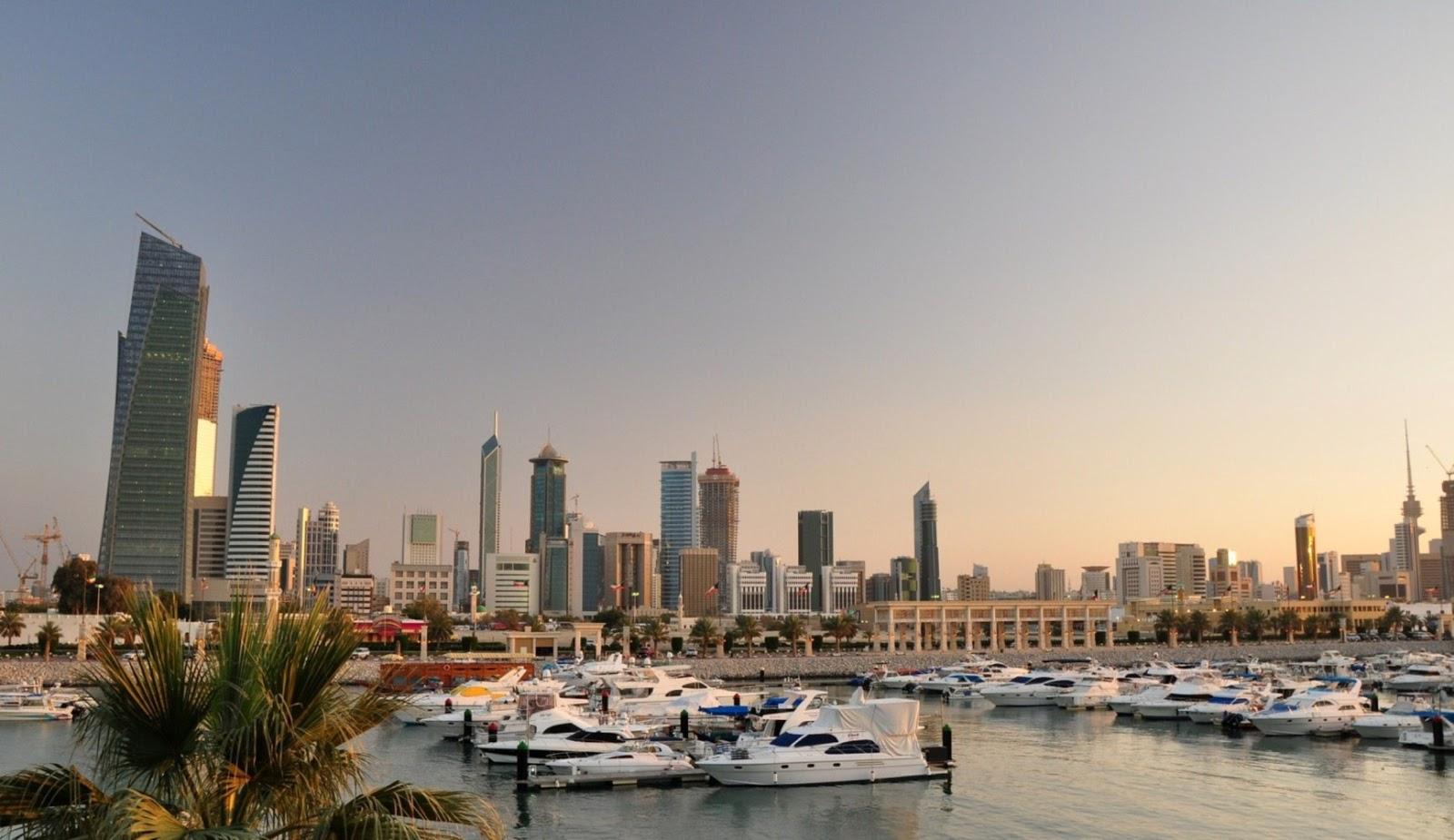Travel adventures kuwait a voyage to kuwait for Home wallpaper kuwait