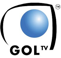 GOLTV, GOL TV