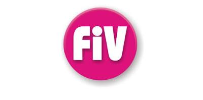 FIV 2014 FESTIVAL