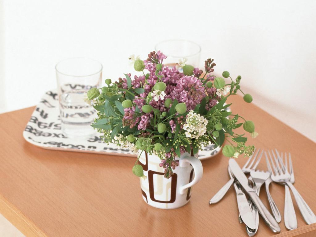 http://1.bp.blogspot.com/-KcFCEO_5LhQ/UEhATsclRnI/AAAAAAAAB1Q/KLwhWp2fY3o/s1600/geatest_bouquet_flower.jpg