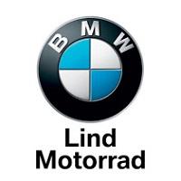 Lind Motorrad