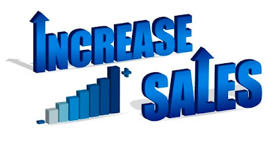 pricing strategy to increase sales