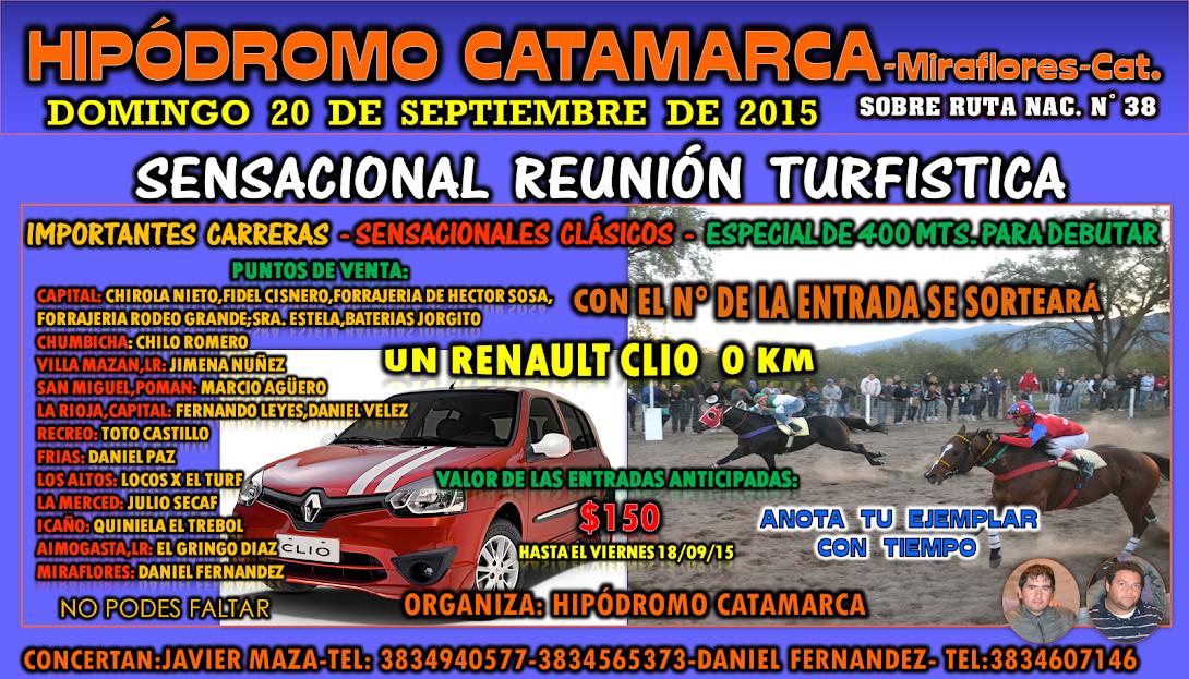 20-09-15-HIP. CATAMARCA-NUEVA