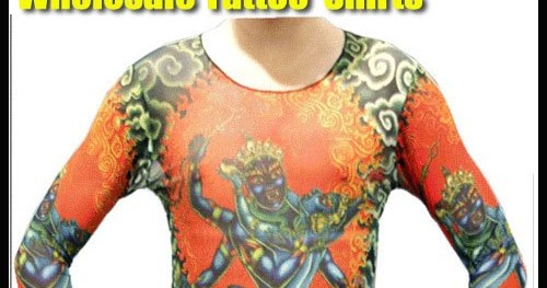 American Tattoo Treands 25 Divine Neck Tattoo Images