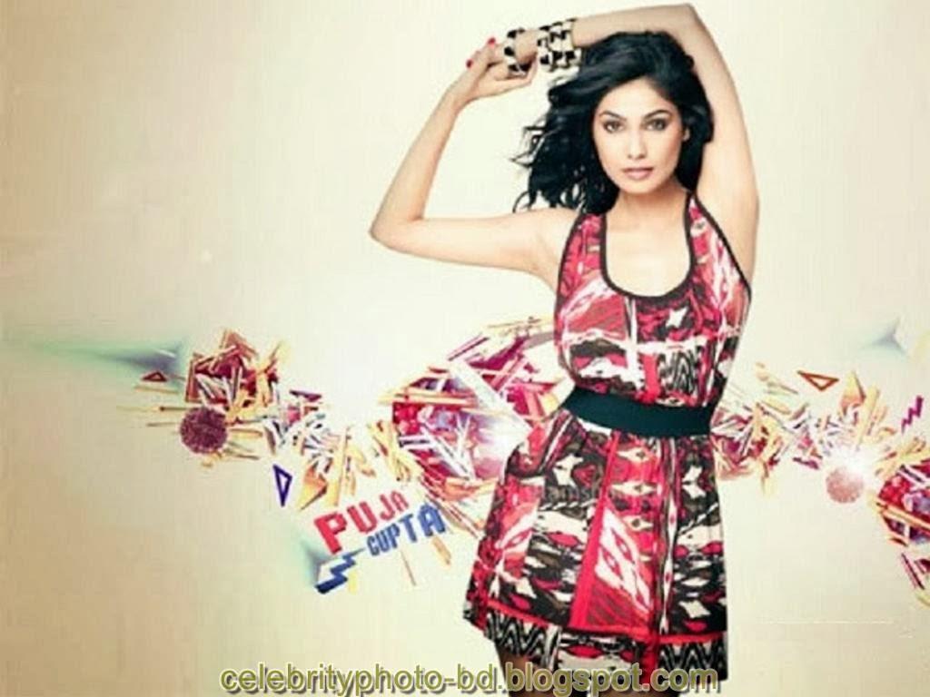 Pooja+Chopra+Latest+HD+Photos+Collection003