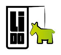 Piniaty LIDO