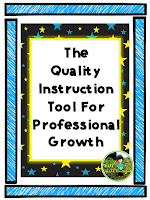 https://www.teacherspayteachers.com/Product/The-Quality-Instruction-Tool-Your-Path-to-Teaching-Stardom-2115957