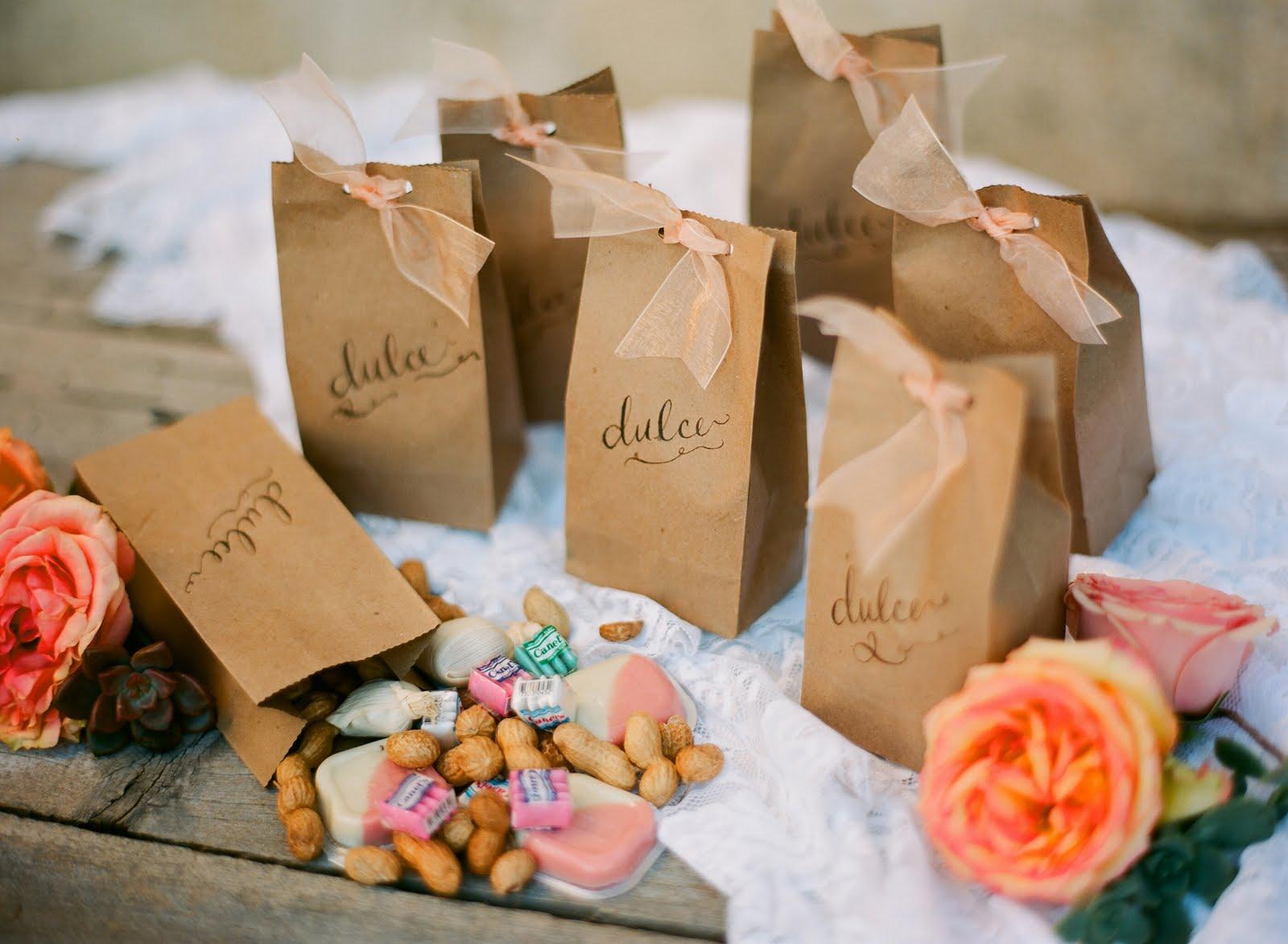 filename mexican dulce bags wedding ideasjpg