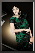 sahana sheddy photo session-thumbnail-6