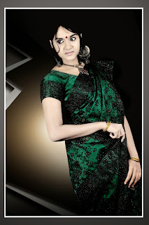 sahana sheddy Pictures gallery 006.jpg