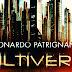 Reseña: Multiverso