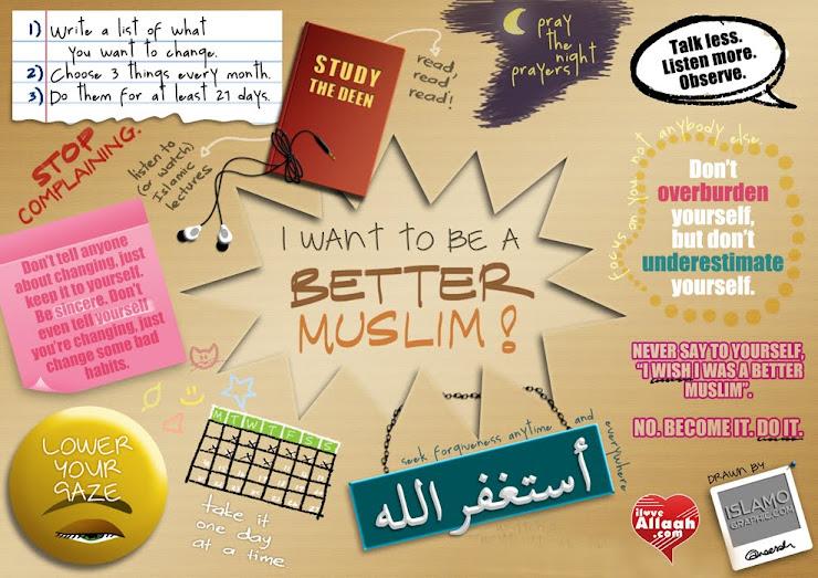 totally muslim