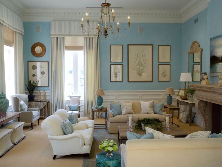 Top Country Shabby Chic Living Room Ideas 716 x 537 · 67 kB · jpeg