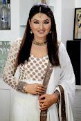 Ramya Sri latest Glamorous Portfolio-thumbnail-14
