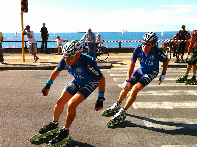 salerno_roller_marathon_sport_skating_race