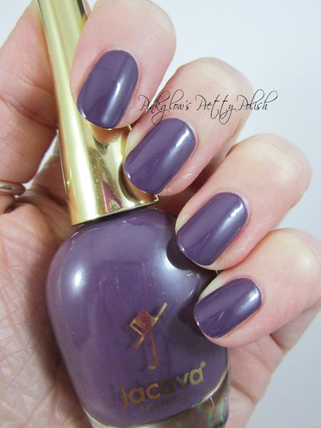 Jacava-lavender-court.jpg