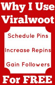 ViralWoot