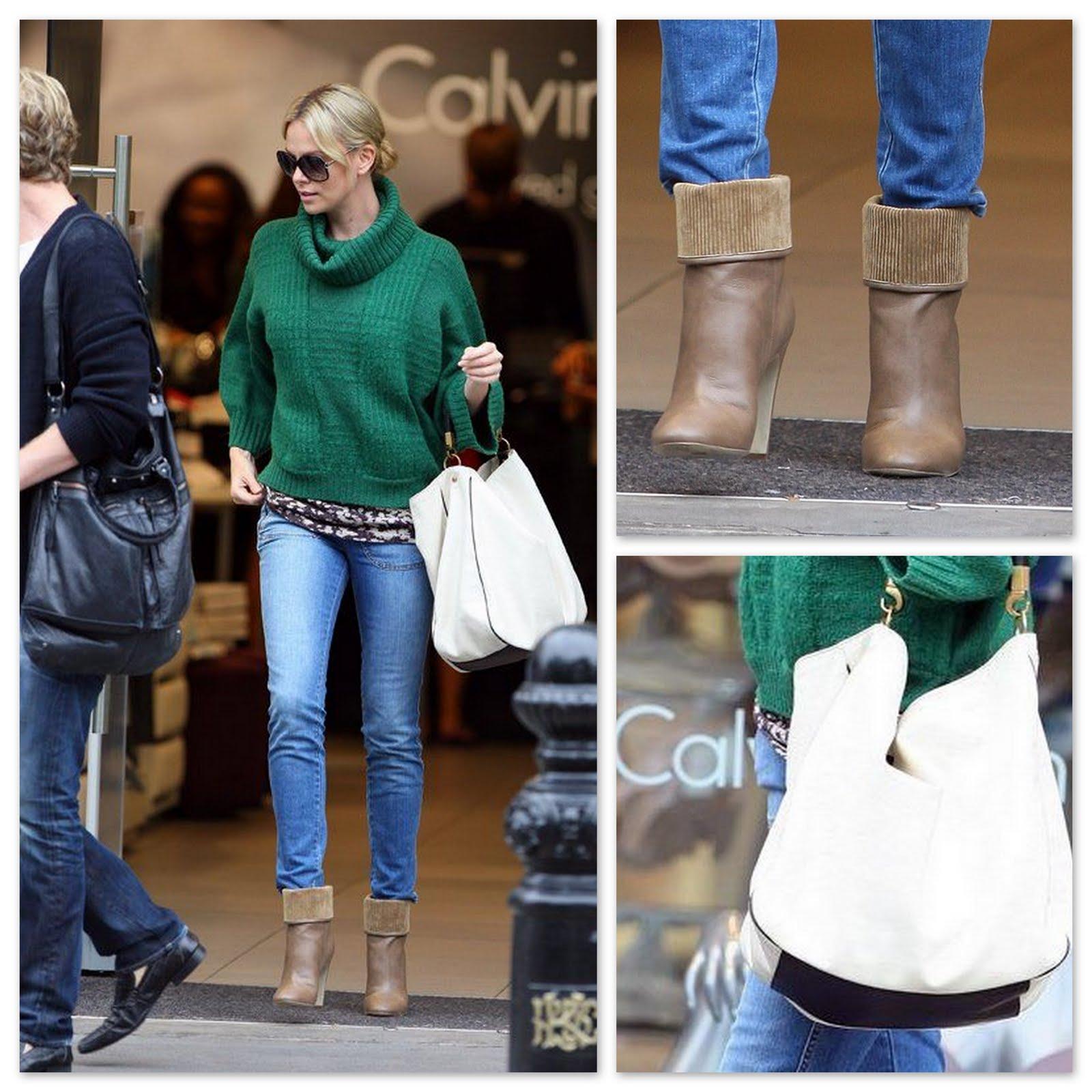 http://1.bp.blogspot.com/-KcYv4uDJwdk/TmL6995MxMI/AAAAAAAAFPo/0kK7Ia4J7a8/s1600/best+dressed1.jpg