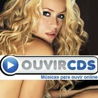 ouvir cds