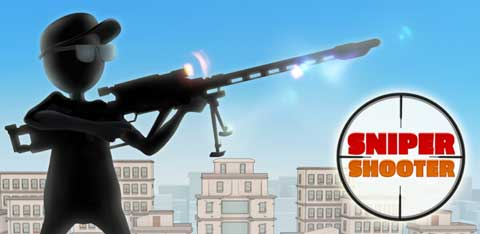 Sniper+Shooter+Free+Fun+Game, Download+Sniper+Shooter+Free+Apk, Android+Shooting+Games,
