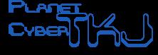 Planet Cyber TKJ