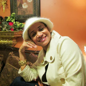 Lic. Santa Dominica Ortiz, Psicologa. Promotora Social