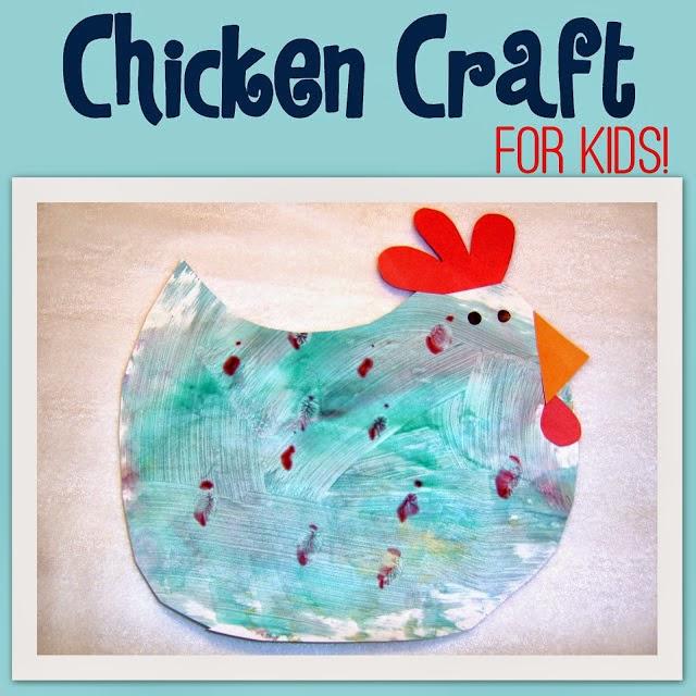 http://www.littlefamilyfun.com/2011/03/cluck-o-clock.html