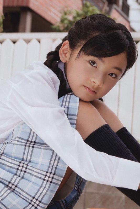 Similar Results Miho Kaneko Images Picture Images Miho Kaneko Young ...