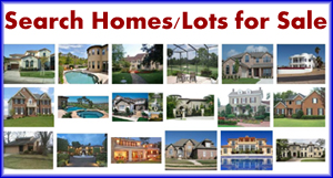 Search Homes & Lots for Sale at Deep Creek Lake & Garrett County, Maryland