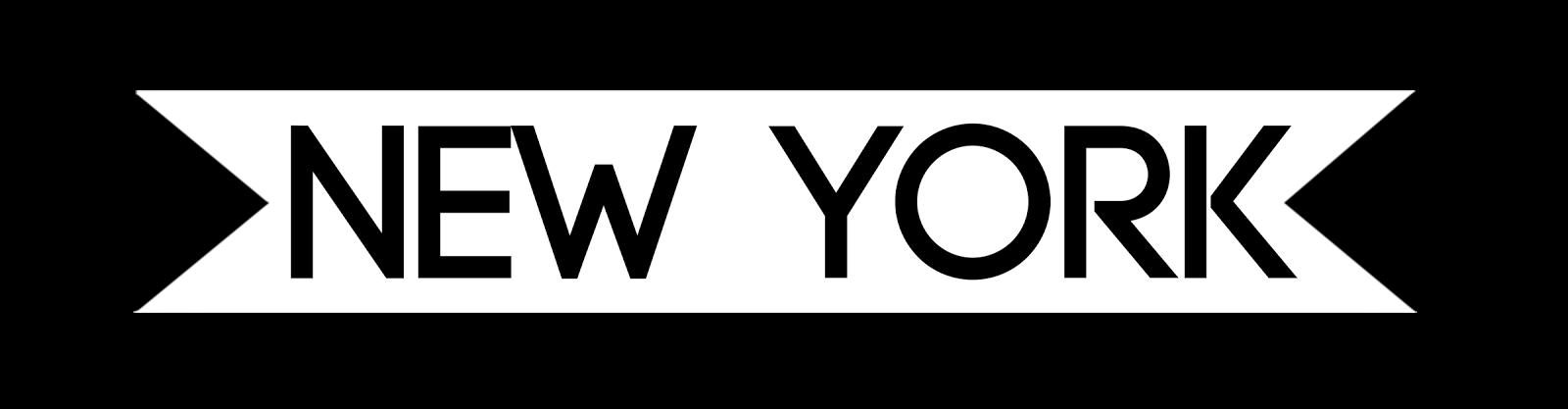 http://www.whimsyandwanderlust.com/2014/02/new-york-i-love-you.html